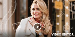 How To Edit Video Using SlideMaker